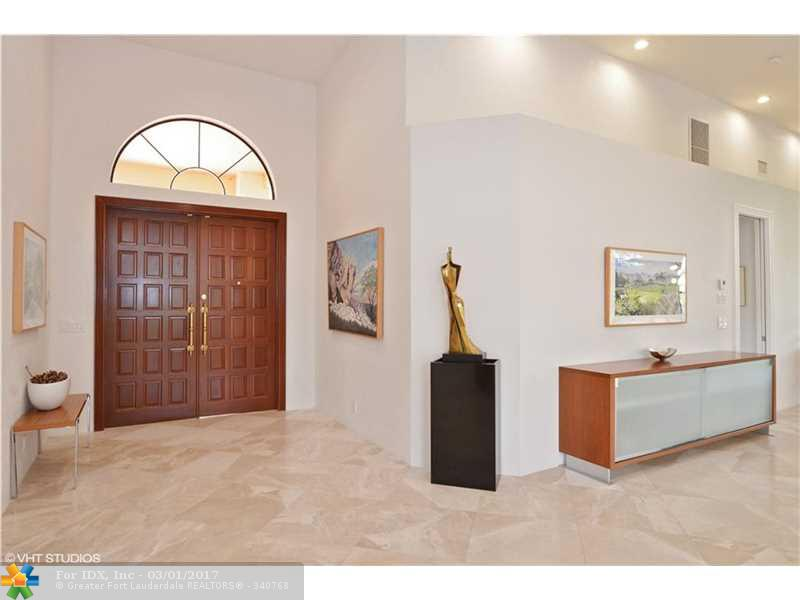 1749 NW 126th Dr, Coral Springs, FL 33071