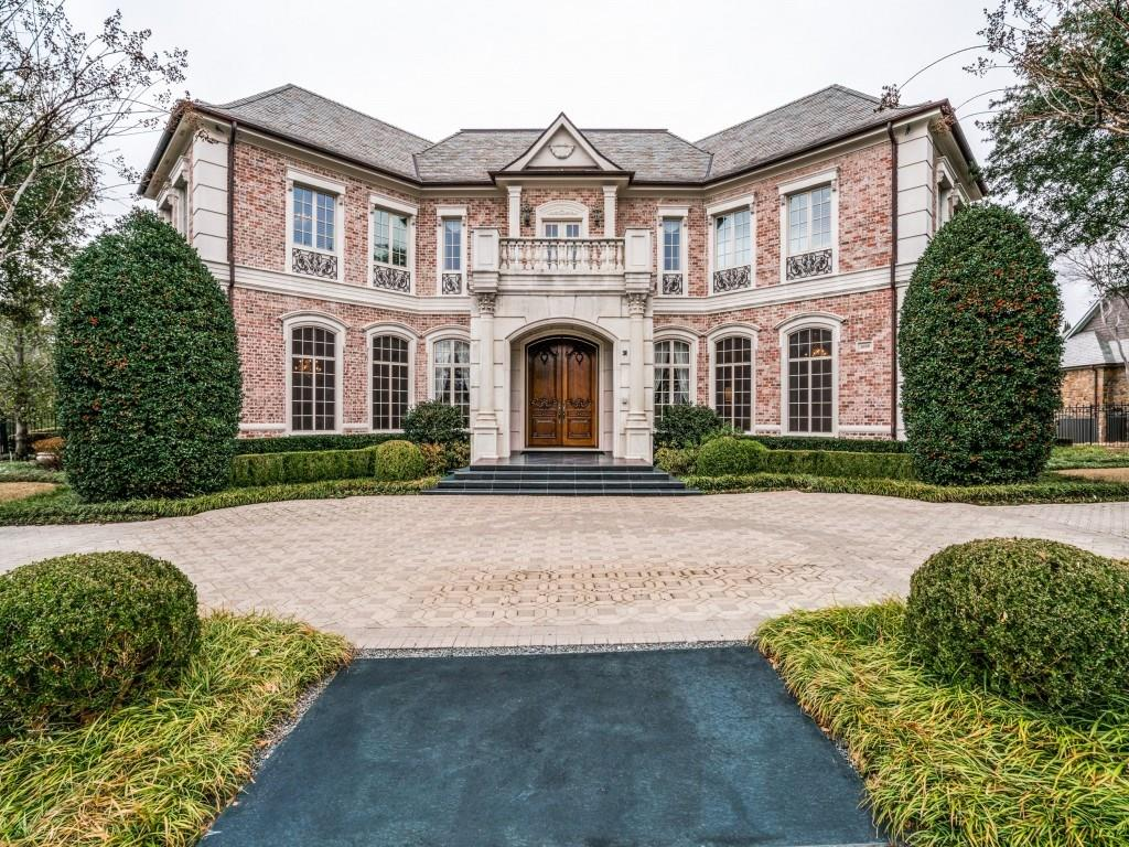 1600 Nelson Drive, Irving, TX 75038