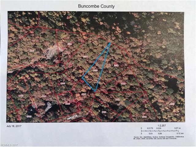 Poplar Trail 20, Barnardsville, NC 28709
