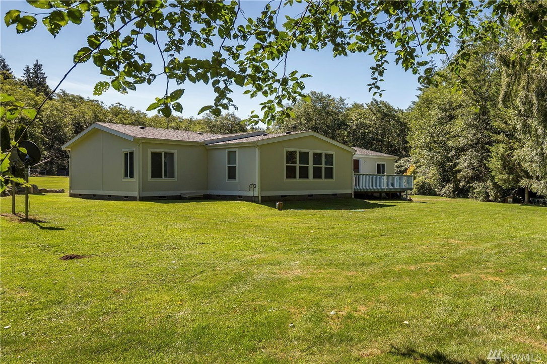 31710 58th Ave NW, Stanwood, WA 98292