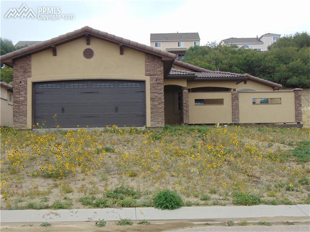 5137 Vista Villas Point, Colorado Springs, CO 80917