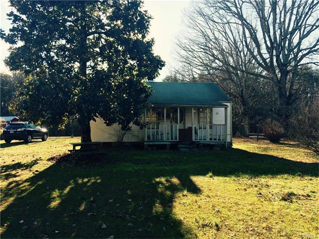 3685 Three Chopt Road, Gum Spring, VA 23065