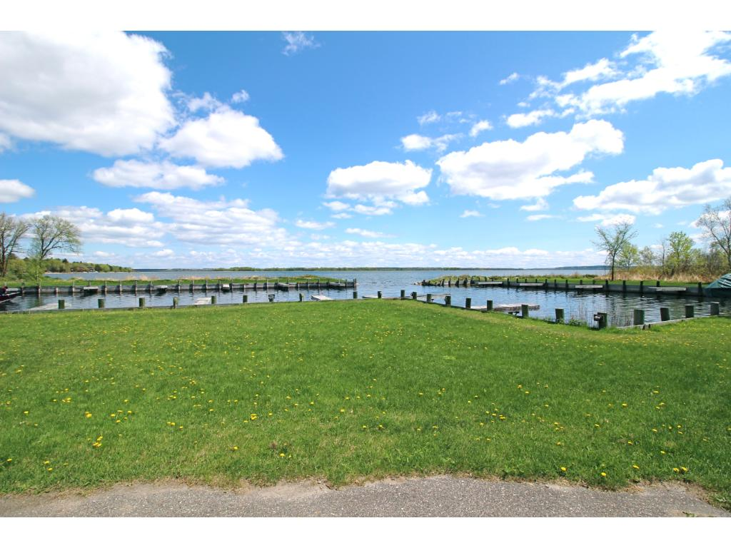 TBD Lot Water's Edge Drive, Walker, MN 56484