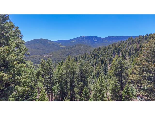 32624 Lodge Pole Circle, Evergreen, CO 80439