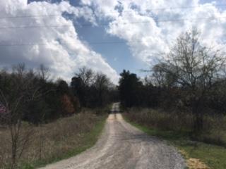 0 Kedron Rd, Spring Hill, TN 37174