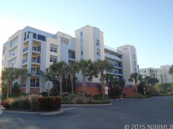 5300 Atlantic Ave 14-404, New Smyrna Beach, FL 32169