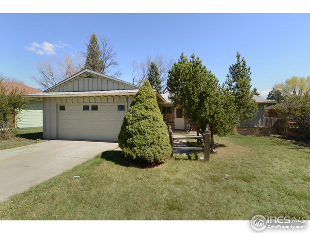 1044 S Taft Hill Rd, Fort Collins, CO 80521