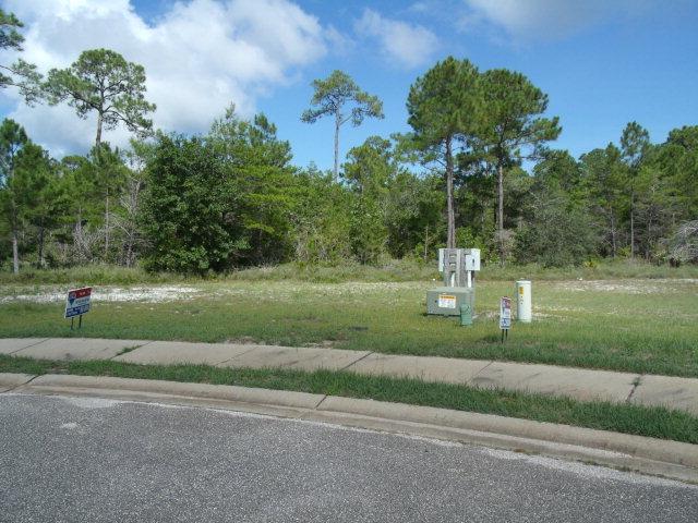 Lagoon Circle, Gulf Shores, AL 36542