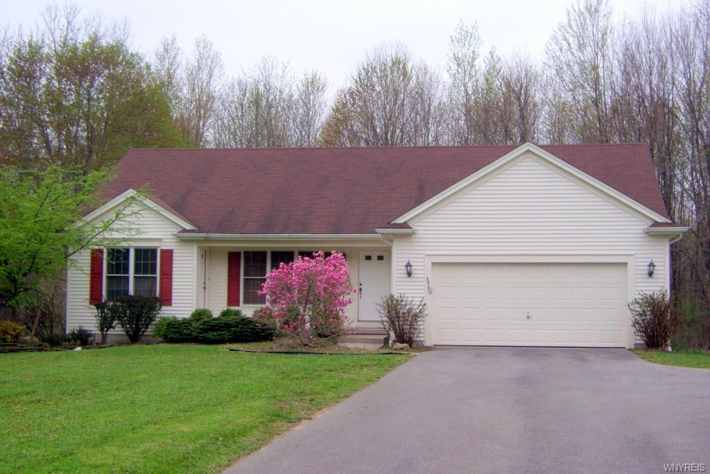 3460 Sweet Home Road, Amherst, NY 14228
