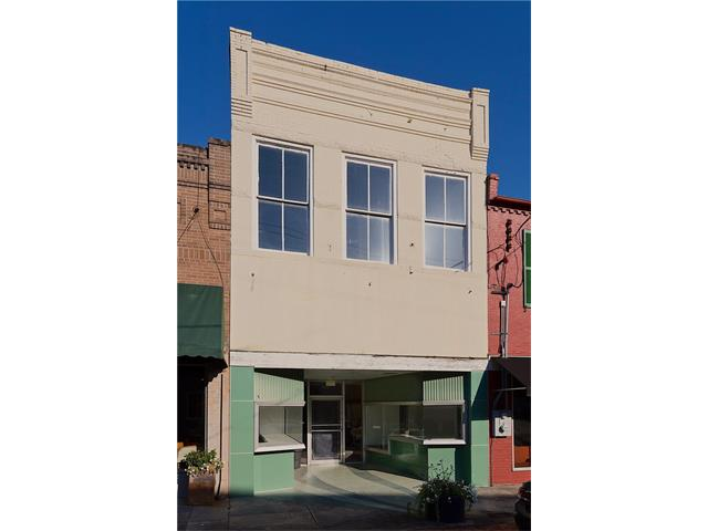105 N COMMERCE Street, Natchez, MS 39120
