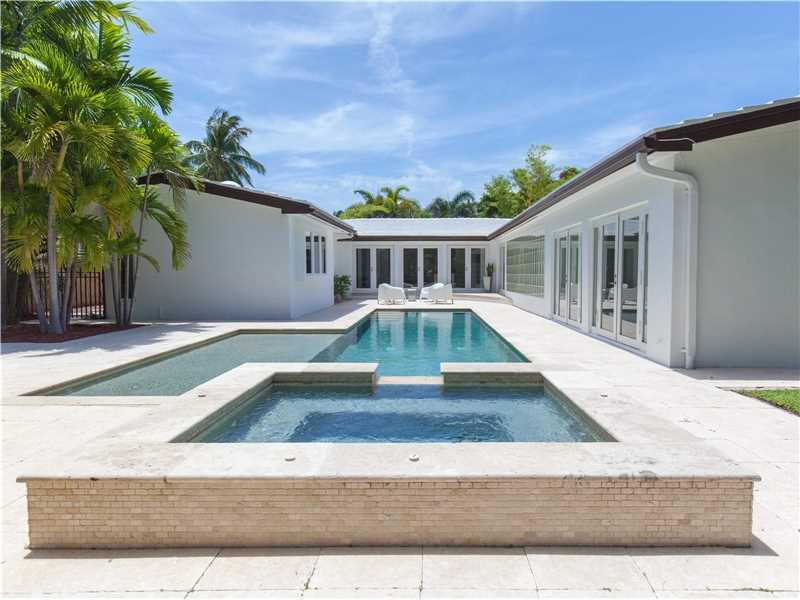 651 Melaleuca Ln, Miami, FL 33137