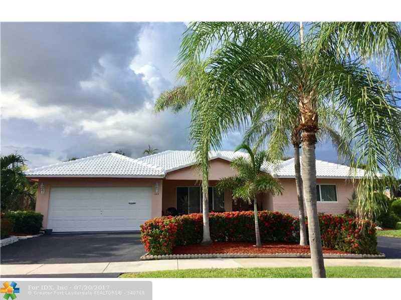 1545 SE 14th St, Deerfield Beach, FL 33441