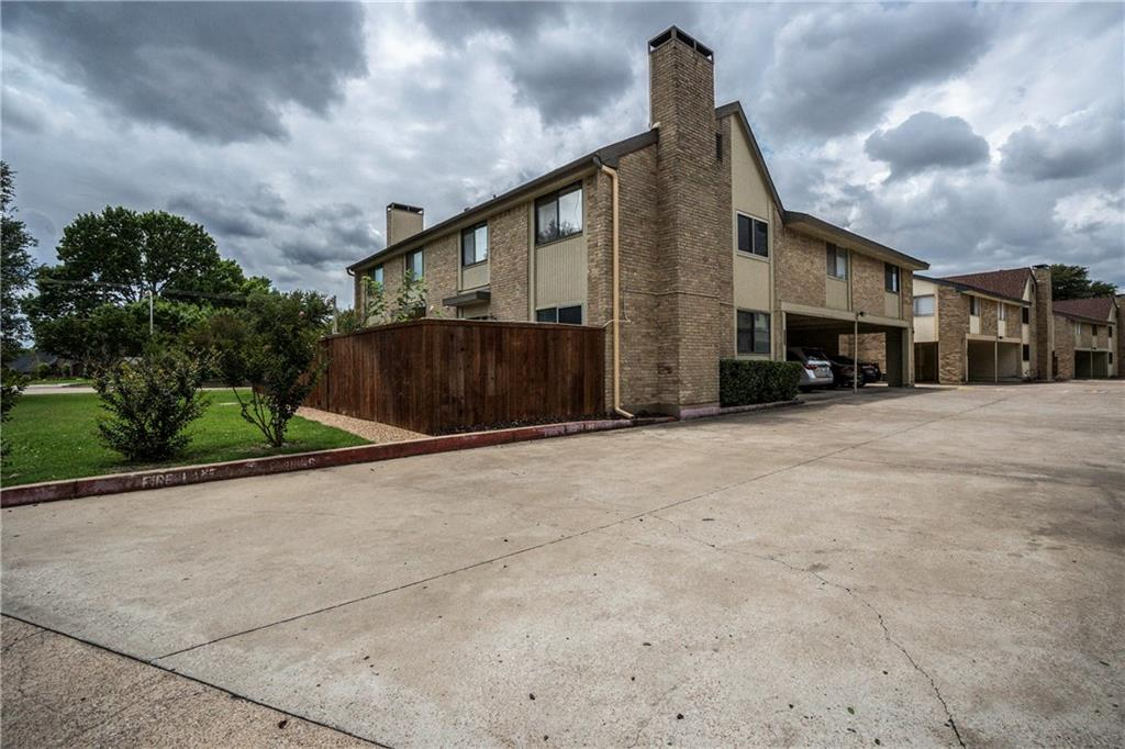 2608 Custer Parkway B, Richardson, TX 75080