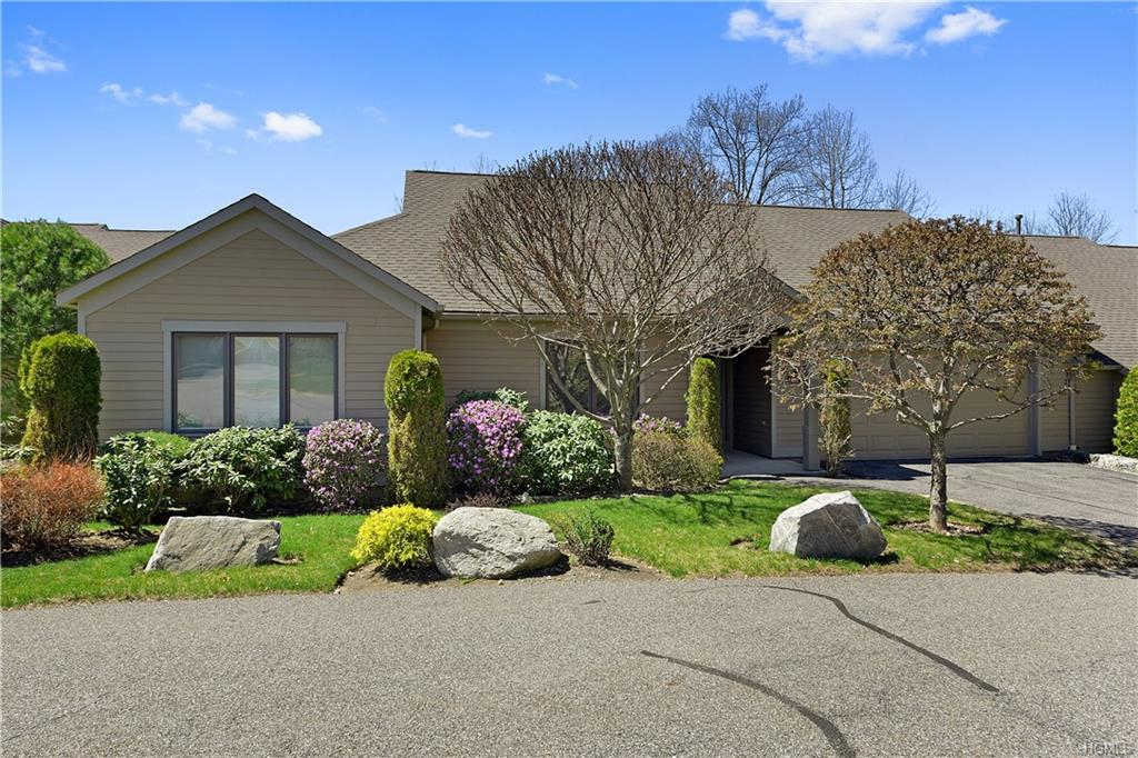 883 Heritage Hills A, Somers, NY 10589