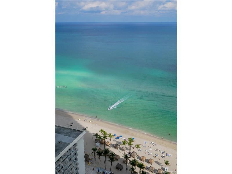 16699 Collins Ave 3107, Sunny Isles Beach, FL 33160