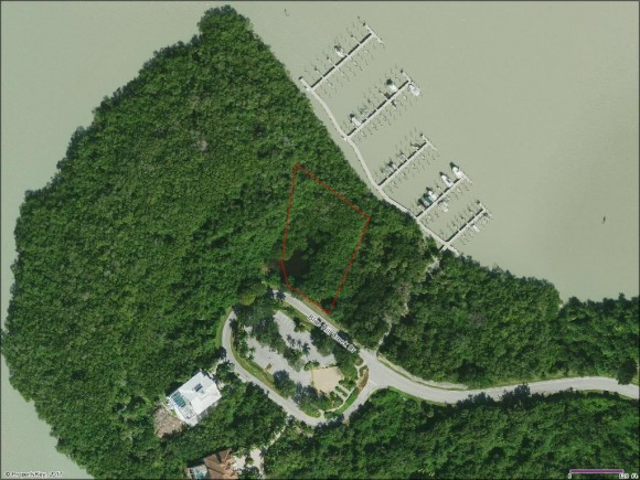 1285 BLUE HILL CREEK, MARCO ISLAND, FL 34145