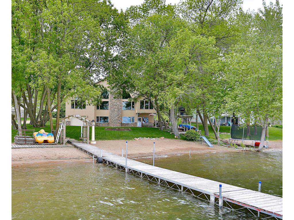 28635 Old Towne Road, Chisago City, MN 55013