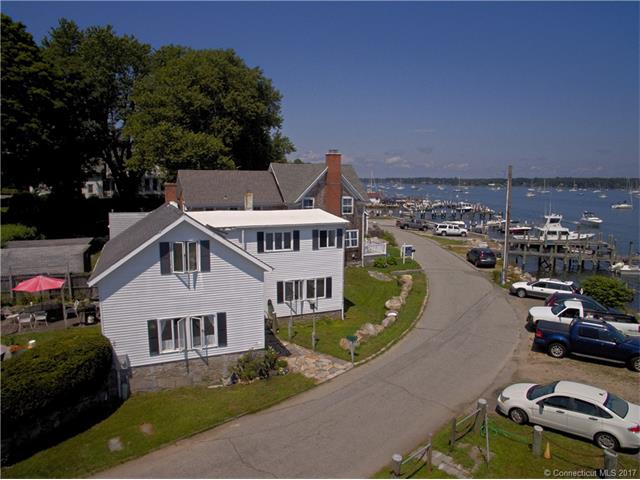 66 Riverview Ave, Groton, CT 06340