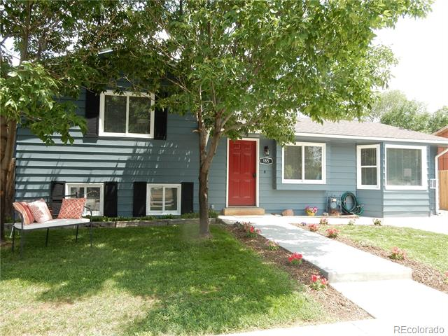 185 Lawley Drive, Erie, CO 80516