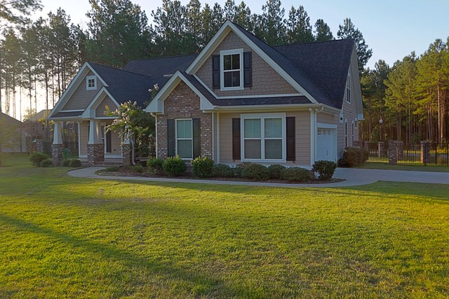 105 NAUTICAL DR / 2120 WATERSONG RUN, Sumter, SC 29150