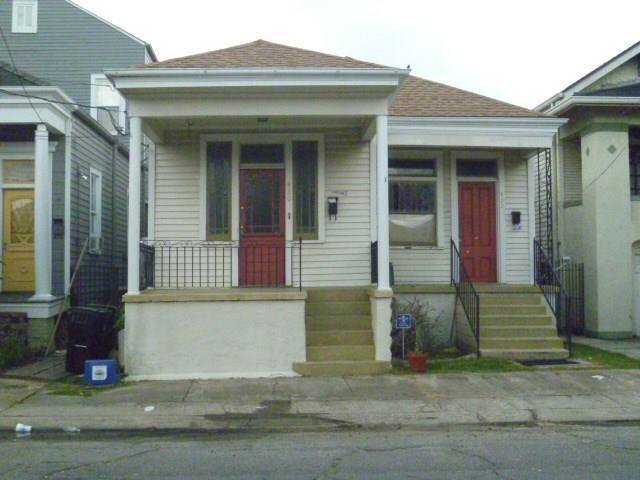430 ELMIRA Avenue, New Orleans, LA 70114