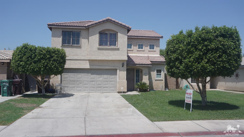 50445 Mazatlan Drive, Coachella, CA 92236