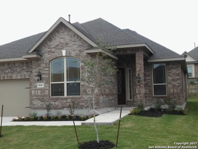 5045 COUNTRY NEST, San Antonio, TX 78253