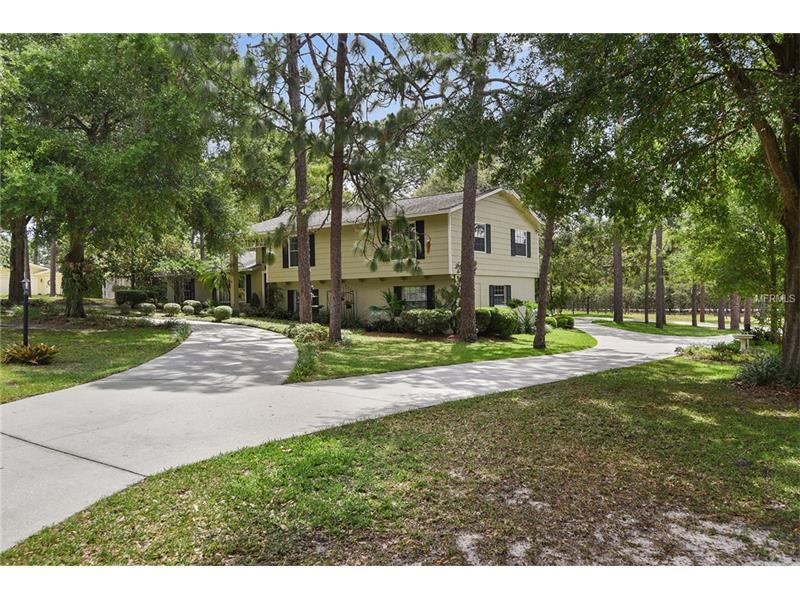 24 STONE GATE S S, LONGWOOD, FL 32779