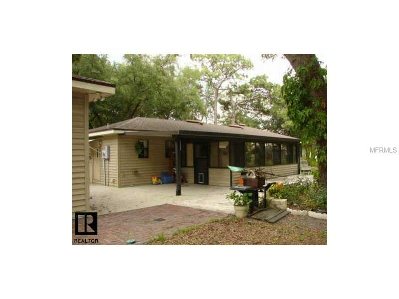 3301 MEANDER LANE, SAFETY HARBOR, FL 34695