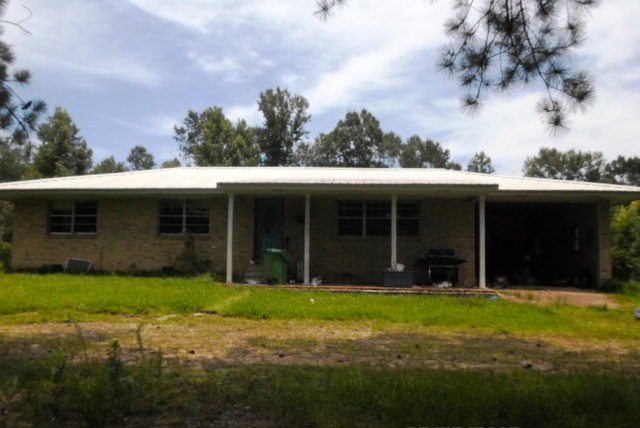 5133 Martinsville Rd, Wesson, MS 39191