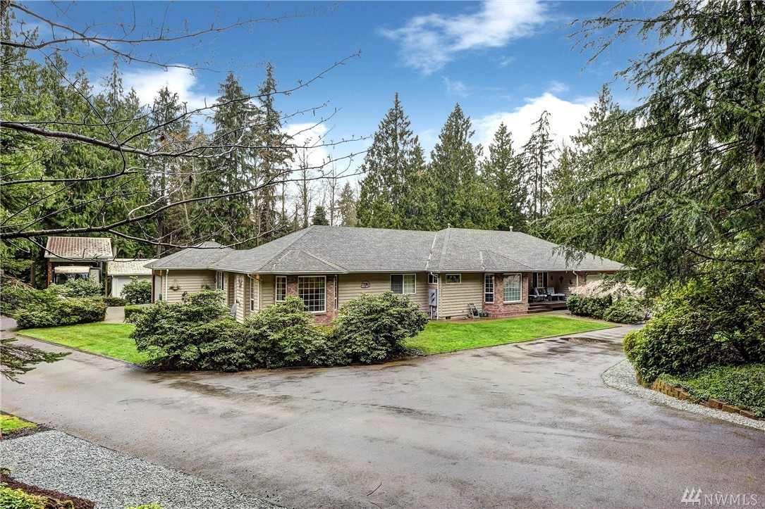 4722 140th St NW, Marysville, WA 98271