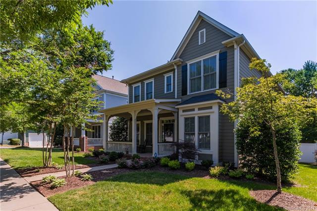 519 Fourth Baxter Crossing, Fort Mill, SC 29708