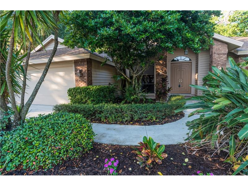 8338 SHADOW PINE WAY, SARASOTA, FL 34238