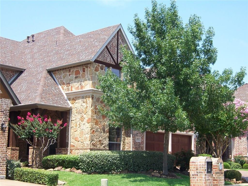 2023 S Hill Drive, Irving, TX 75038