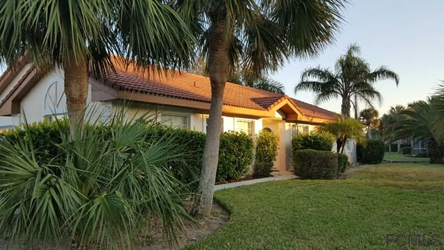 2 San Rafael Court, Palm Coast, FL 32137