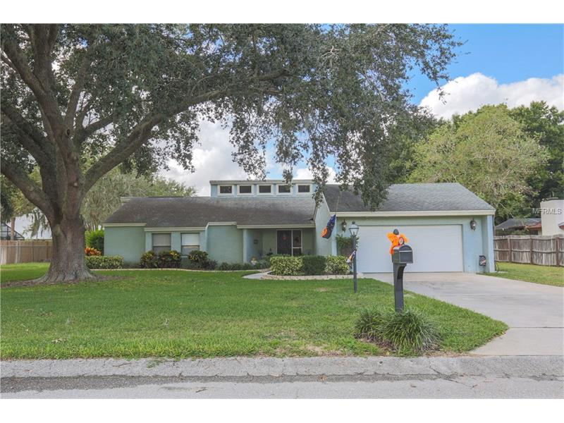 1209 CYPRESS POINT E, WINTER HAVEN, FL 33884