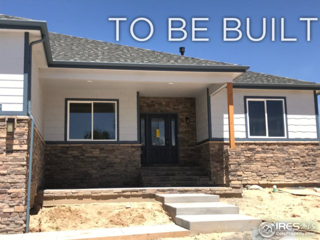 1703 Virginia Dr, Fort Lupton, CO 80621