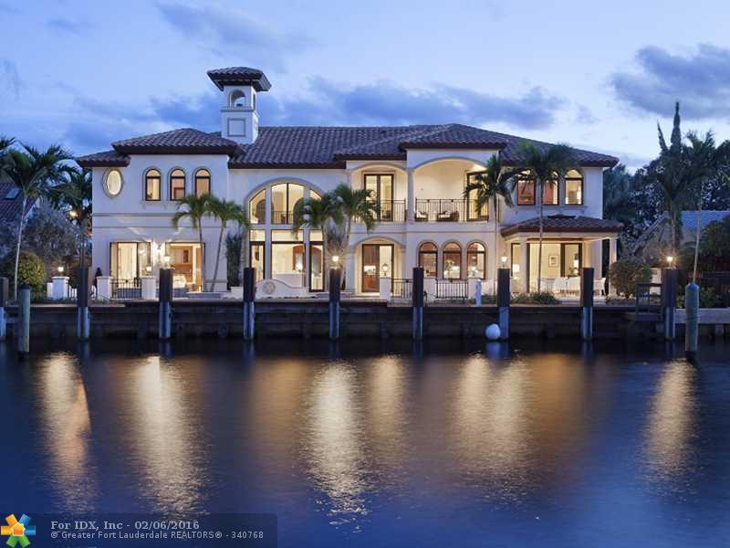 2829 NE 24TH PL, Fort Lauderdale, FL 33305