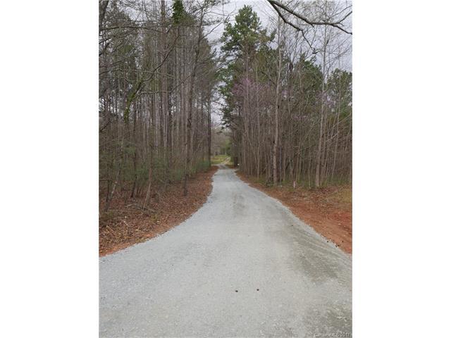 3007 Well Road, Mint Hill, NC 28227