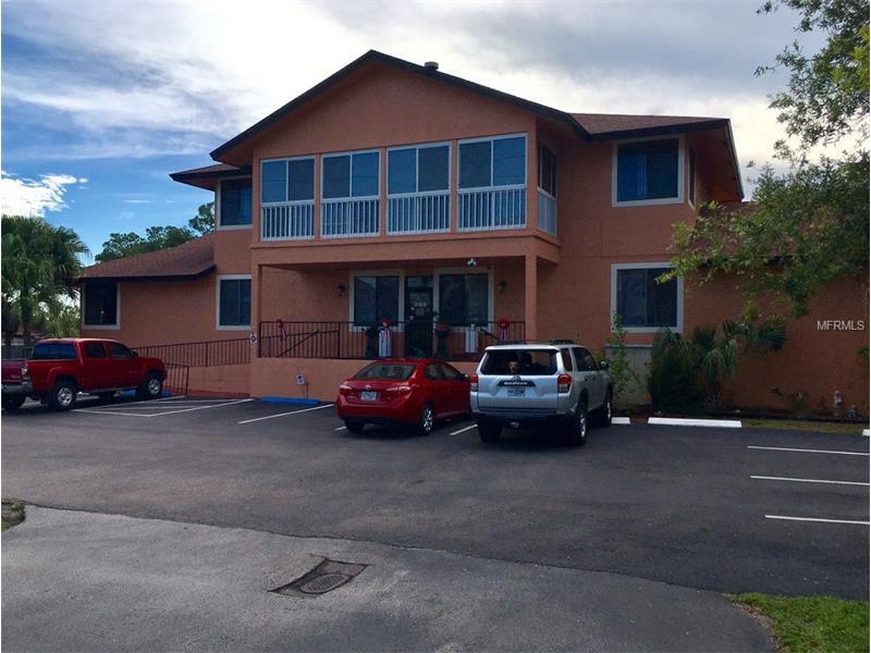 10787 OAK STREET NE, ST PETERSBURG, FL 33716