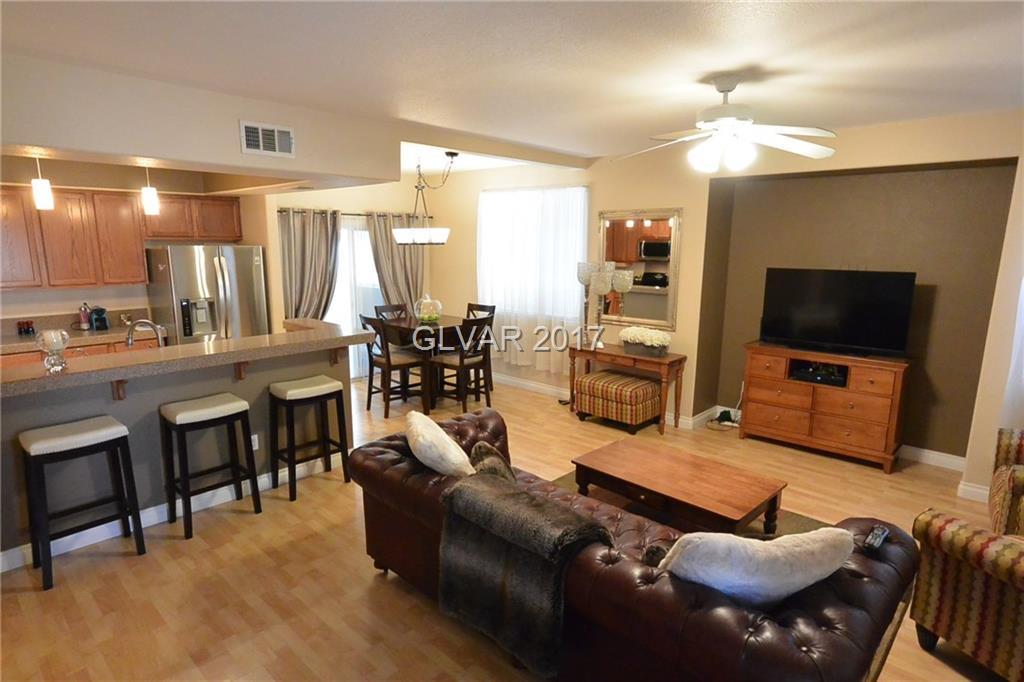 9901 TRAILWOOD Drive 1136, Las Vegas, NV 89134