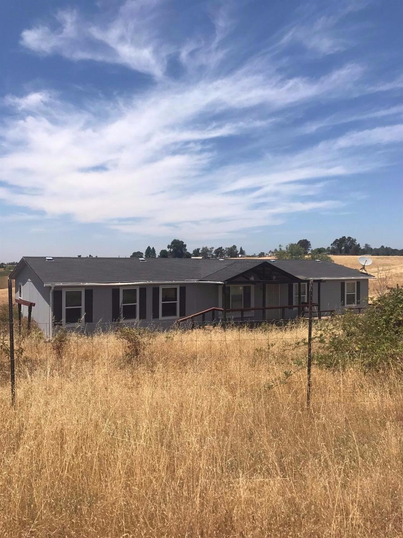 220 Spur Avenue, Oroville, CA 95966