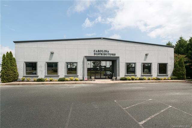 206 Overhill Drive, Mooresville, NC 28117