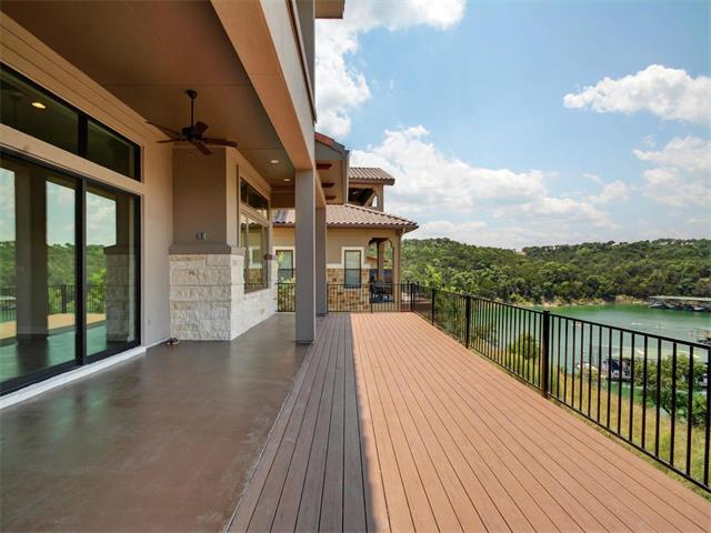 312 Marina View Court, Lakeway, TX 78734