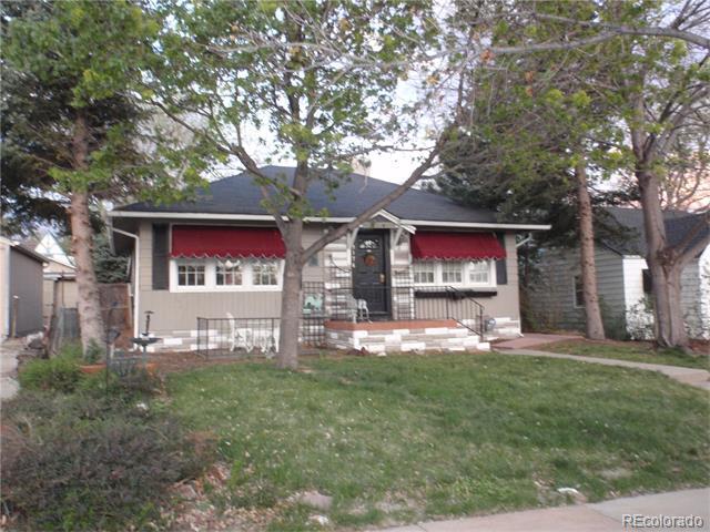 3176 Eaton Street, Wheat Ridge, CO 80214