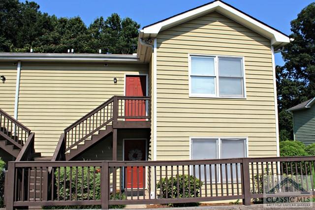 2505 W Broad St 921, Athens, GA 30606