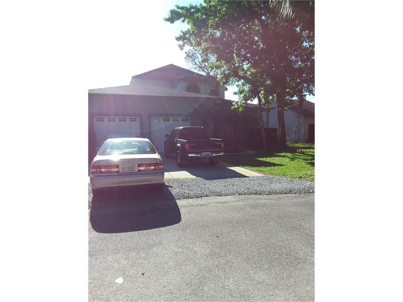 7215 SYLVAN COURT, SANFORD, FL 32771