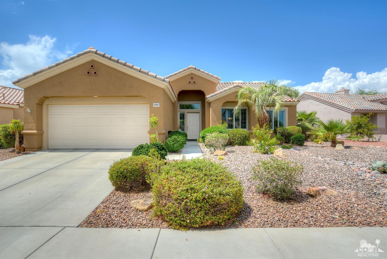 35267 Cornet Way, Palm Desert, CA 92211