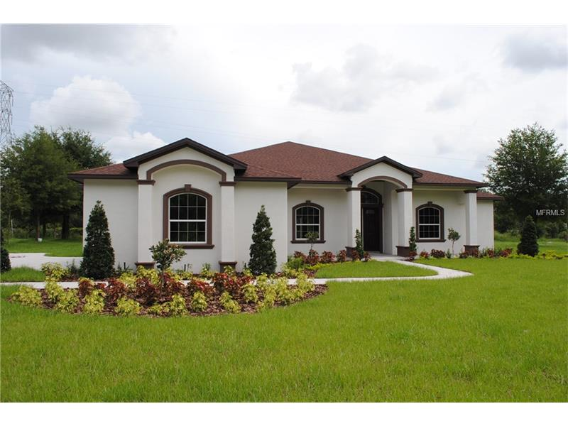 1702 GREEN MEADOW DRIVE, LUTZ, FL 33549