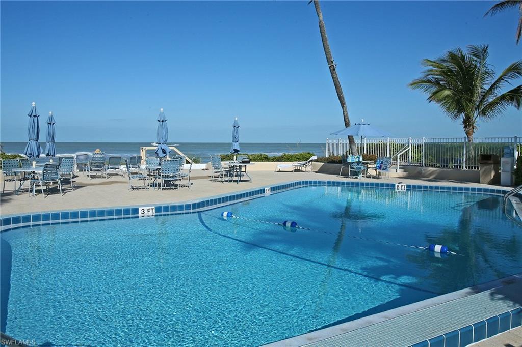 1065 Gulf Shore BLVD N 315, NAPLES, FL 34102